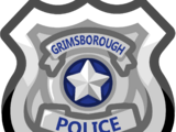 Grimsborough Police Department