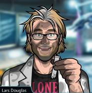 Lars - Case 116-1