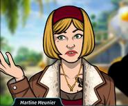 Martine-Case256-2