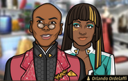 Orlando-C301-1-WithNebet