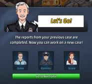 ReportsLeadImage