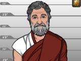 Teófilo