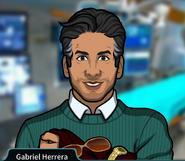 Gabriel-Case252-7