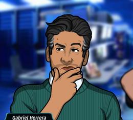 GabrielHerreraKomplo