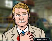 JackChestShot2
