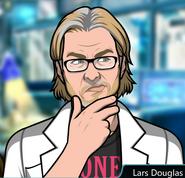 Lars - Case 116-7