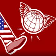 Logotipo USNay