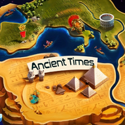 AncientTimesCropped