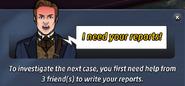 ArthurIneedYourReports