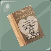 BibleWithDedication