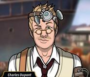 Charles - Case 172-1