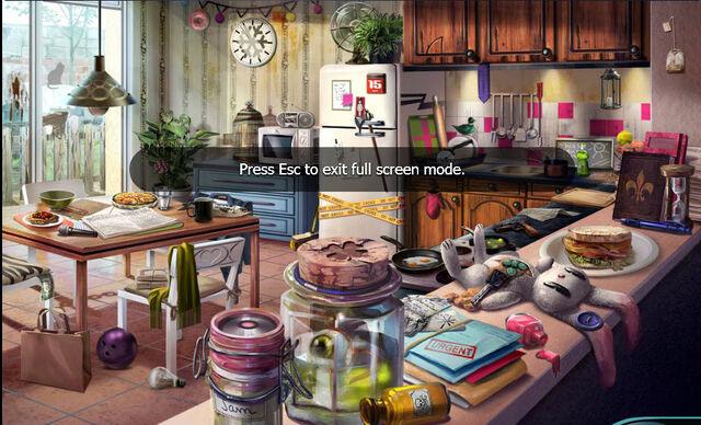 File:Criminal-Case-Vanessa-Kitchen.jpg