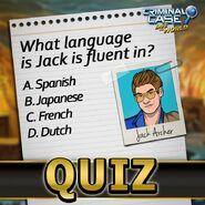 JackQuiz