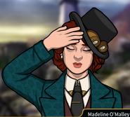 Madeline-Case178-32