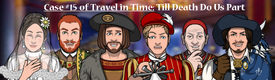 TravelinTimeC306ThumbnailbyHasuro