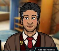 Gabriel Inseguro4