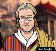 LarsBhutaneseClothing(3)