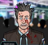 Jones-Case249-2-2