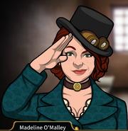 Madeline-Case227-4