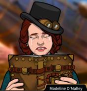 Madeline-Case231-48