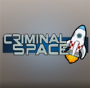 Criminal Space