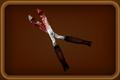 Arma Homicida Caso 176