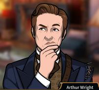 Arthur pensando3