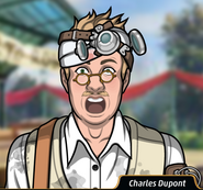Charles - Case 188-13