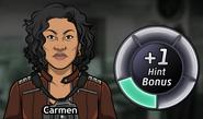 CarmenHintBonus