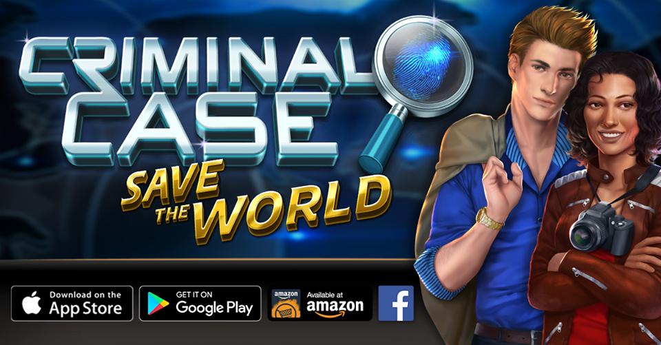 Image Criminalcase Savetheworld Releaseg Criminal Case Wiki