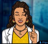 Priya-C323-4-Indicating