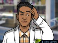 Amir Confuso3