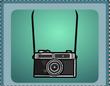 Camera PB