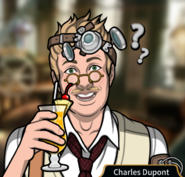 Charles-Case181-1