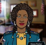 Diane-Case232-11