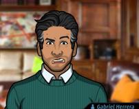 Gabriel Espantado3
