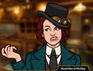 Maddie - Case 172-39