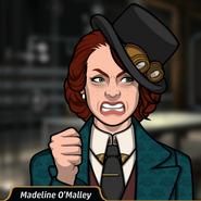 Maddie - Case 178-24