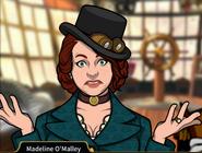 Madeline-Case227-3