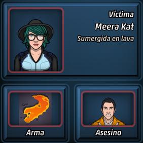 Meera243