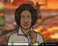 Diane Confiada2