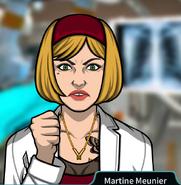 Martine-Case234-2