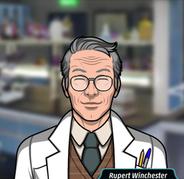 RupertWinchesterKomplo