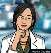 Angela - Case 122-1