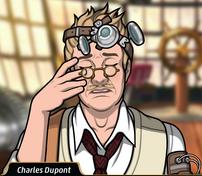 Charles sin esperanza2
