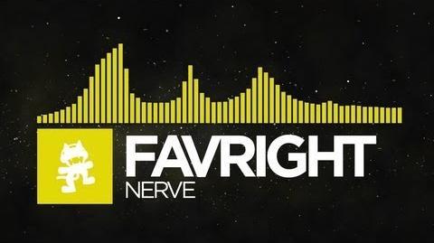 Electro - Favright - Nerve Monstercat Release