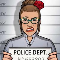 Ficha de Megan 1