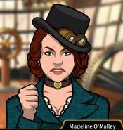 Madeline-Case226-9