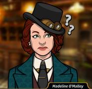 Maddie - Case 172-44