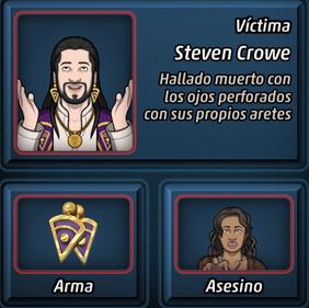 Steven255